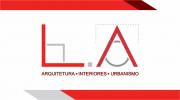 LAYSE ARQUITETA - CABEDELO - PB