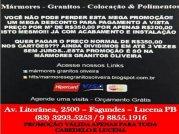 MGO - MARMORES GRANITOS OLIVEIRA
