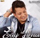 EDY LIMA - CANTOR