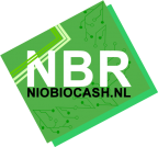 Nióbio Cash NL