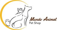 PET SHOP MUNDO ANIMAL - CABEDELO - PB