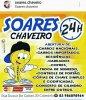 CHAVEIRO Soares - CABEDELO