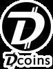 DCOINS