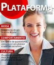 PLATAFORMA NEWS - REVISTA DIGITAL