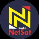 Radio NetSat