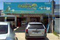 BICHINHO CHIQUE PET SHOP - CABEDELO - PB