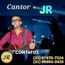 JR ADORADOR - DUQUE DE CAXIAS - RJ