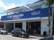 SUPERMERCADO SAO SEBASTIAO - CENTRO