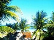 Casa Beira Mar - Salvador - BA