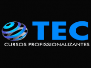 TEC CURSOS PROFISSIONALIZANTES - CABEDELO - PB
