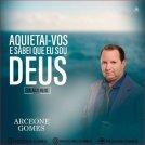 CANTOR ARCEONE GOMES - MINAS GERAIS