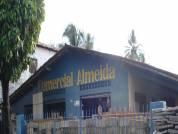 COMERCIAL ALMEIDA